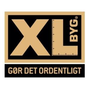 XL-byg-